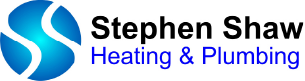 Stephen Shaw Heating and Plumbing Sutton-In-Ashfield